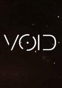 VOID – фото обложки игры