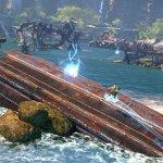 Скриншот Enslaved: Odyssey to the West – Изображение 224