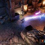 Скриншот Wolcen: Lords of Mayhem – Изображение 12