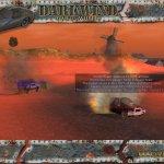 Скриншот Darkwind: War on Wheels – Изображение 14