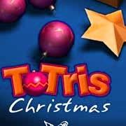ToTris Christmas Edition