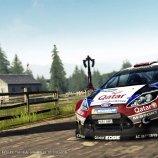 Скриншот WRC 4: FIA World Rally Championship – Изображение 1