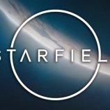 Скриншот Starfield – Изображение 1