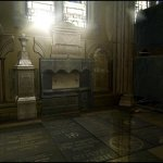 Скриншот The Da Vinci Code – Изображение 4