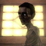Скриншот The Walking Dead: A Telltale Games Series – Изображение 10