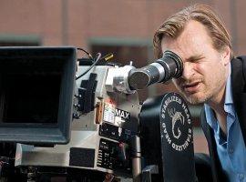 Новый фильм Кристофера Нолана— это смесь Хичкока и«Начала»