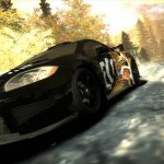 Скриншот Need for Speed: Most Wanted (2005) – Изображение 17