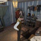 Скриншот Secret of the Silver Earring – Изображение 6