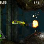 Скриншот Gyro13 - Freeride HD – Изображение 9