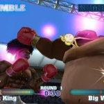Скриншот Ready 2 Rumble Revolution – Изображение 61