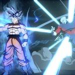 Скриншот Dragon Ball FighterZ – Изображение 7