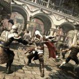 Скриншот Assassin's Creed 2 – Изображение 6