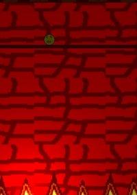 Oven Escape – фото обложки игры