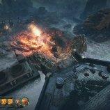 Скриншот Warhammer 40,000: Inquisitor – Martyr – Изображение 11