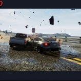 Скриншот Dangerous Driving – Изображение 2