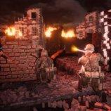 Скриншот Secret War – Изображение 9