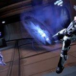 Скриншот Mass Effect 2: Lair of the Shadow Broker – Изображение 1