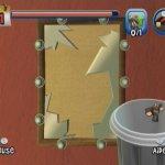 Скриншот Fix It – Изображение 22