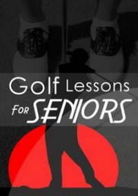 All About Golf For Seniors – фото обложки игры