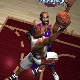 Скриншот NBA Live 2005 – Изображение 1