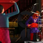 Скриншот The Sims 3: Ambitions – Изображение 12