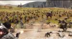 Почему главная битва вфильме «Мстители: Война Бесконечности» пройдет именно вВаканде?. - Изображение 9