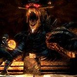 Скриншот Demon's Souls – Изображение 6
