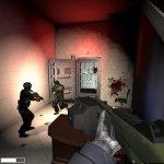 Скриншот SWAT 4 – Изображение 21