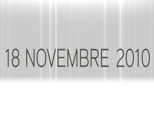 Assassin's Creed: Братство Крови. Дневники разработчиков