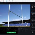 Скриншот Pro Rugby Manager 2015 – Изображение 6