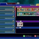 Скриншот Yu-Gi-Oh! 5D's Decade Duels – Изображение 23