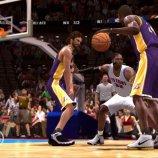 Скриншот NBA Live 09 – Изображение 10