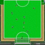 Скриншот Addictive Football – Изображение 2