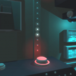 Скриншот CoBots – Изображение 7