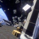 Скриншот Shattered Horizon – Изображение 8