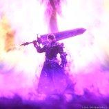 Скриншот Final Fantasy XIV: Shadowbringers – Изображение 3