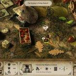 Скриншот Little Folk of Faery – Изображение 3