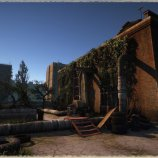 Скриншот Survarium – Изображение 10