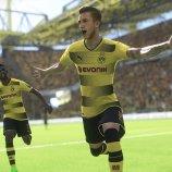 Скриншот Pro Evolution Soccer 2018 – Изображение 2