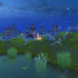 Скриншот Majesty 2: Kingmaker – Изображение 3