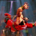 Скриншот Street Fighter V – Изображение 234