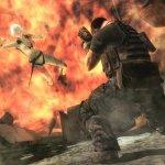 Скриншот Dead or Alive 5 – Изображение 21