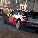 Скриншот WRC 2 – Изображение 1