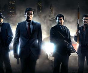 Take-Two против того, чтобы Mafia 3 сравнивали с GTA 5