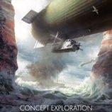 Скриншот Battlefield 1 – Изображение 10