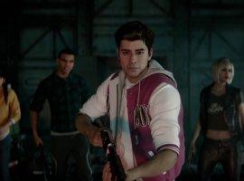 16 минут геймплея кооперативной Resident Evil. Игроки продолжают недоумевать
