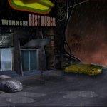 Скриншот Legacy: Dark Shadows – Изображение 15