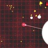 Скриншот AEGIS 2186 – Изображение 5