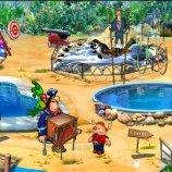 Скриншот Пятачок в подводном царстве – Изображение 3