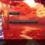 Скриншот Anime! Oi history! – Изображение 2